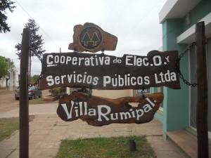 coop VRumupal