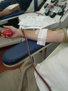 donacion-medula