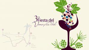 fiesta del vino1