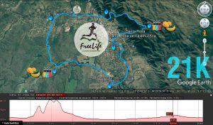 freelife-mapa-21