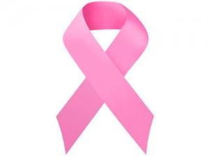 lazo-rosa-dia-mundial-cancer-de-mama