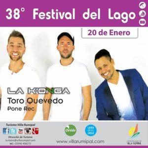 lk festival