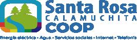 logo-srcoop.fw