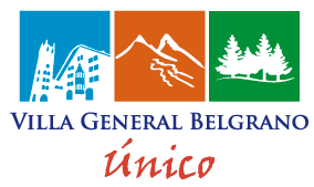 logo-vgb-municipalidad5