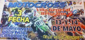 motocross vgb