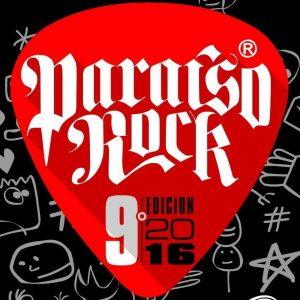 paraiso-rock-9