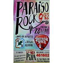 paraiso-rock-9-afiche