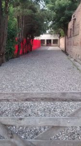 paseo-manos-calamuchita