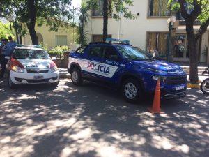 policia-3