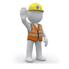 seguridad-e-higiene-industrial-2
