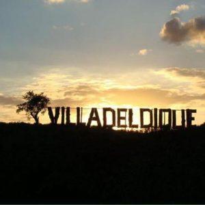 villa-del-dique