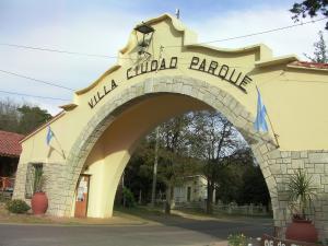 villa-parque