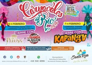 web carnavales 2016