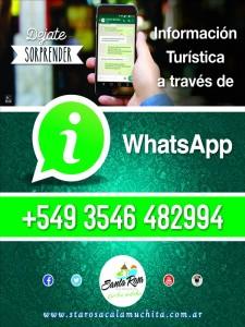 whatsapp60x50_