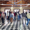 #Calamuchita: Se conformó la Comisión de Cultura de la Comunidad Regional