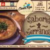 Programa Sabores Serranos