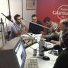 Elecciones 2015: Claudio Chavero