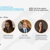 #Turismo: Jornadas Federales Virtuales de Calidad y Formación