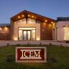 #Calamuchita: Se inauguró el  primer Instituto de Ciencias y Especialidades Médicas