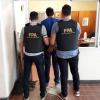 Condenaron a una familia por venta de droga