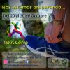 #SantaRosa: El ISFA realiza una maratón virtual