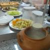 Cocina Hogareña: Aprende a cocinar para todos los dias y para eventos