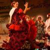#SantaRosa: XXI Encuentro de Nacional de Danza