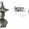 Premios Gardel: El cuarteto está presente
