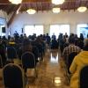 Santa Rosa: Se entregaron 48 escrituras del Programa LoTengo