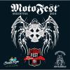 7° edición de Motofest Argentina en Santa Rosa