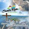 Semana de Santa Rosa de Lima