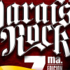 7° Festival Paraíso Rock en VGB