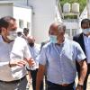 #SantaRosa: Aporte del Gobierno Nacional para obras públicas