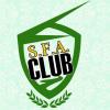 #SantaRosa: El Club San Francisco de Asís ya es oficial