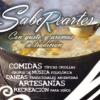 «SaboReartes, con gustos y aromas a tradición»
