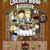 Fiesta del Chocolate Alpino en Villa G. Belgrano