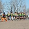#ResumenDeportivo: Varios triunfos para los equipos de Santa Rosa