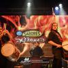 #SantaRosa: Preparativos para una nueva edición de #SaboresSerranos en casa