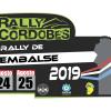 El Rally Provincial pasará por Embalse