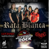 #VillaRumipal: Motoencuentro Villa Rumipal Rock