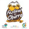 Se viene el «Festival del Churro»
