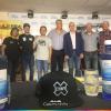 #VillaRumipal: Presentación oficial del 7° Campeonato Sudamericano de Jet Ski y Motos de Agua