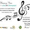 #VillaYacanto: Músicas y voces a los pie del Champaquí