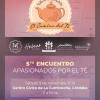#LaCumbrecita: Apasionados por el Té