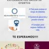 Villa General Belgrano: Actividades por el #DíaMundialDeLaDiabetes
