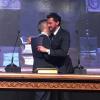 #Embalse: Federico Alessandri se tomó licencia como intendente municipal