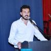 #Embalse: Acto de proclamación de autoridades electas