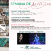 #SantaRosaDeCalamuchita: Festejos por los 142 años y apertura de #Temporada2020