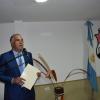 #SantaRosa: Claudio Chavero habló sobre el decreto municipal por el coronavirus