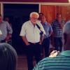 #VillaDelDique: Asumió Ricardo Scoles